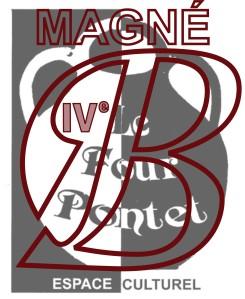 logo_biennale60