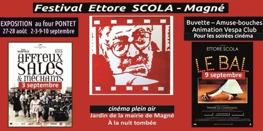 magne-festival-ettore-scola-16-09