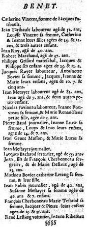 benet-page-1-convertis