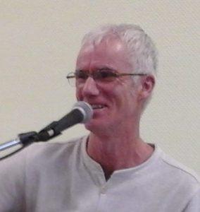 michel-petit-auteur-compositeur-interprete-155008