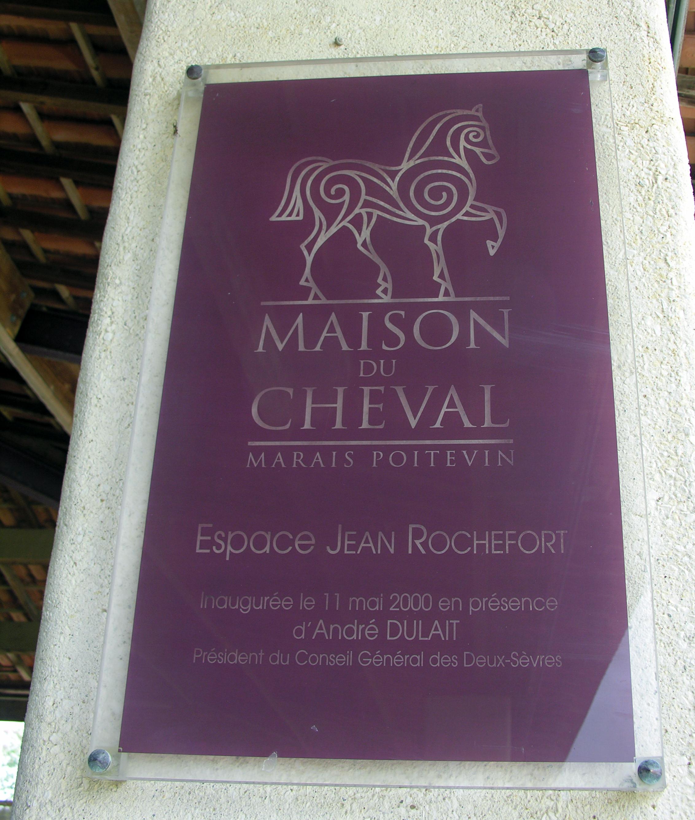 Maitre d oeuvre rochefort - Espace cuisine rochefort ...
